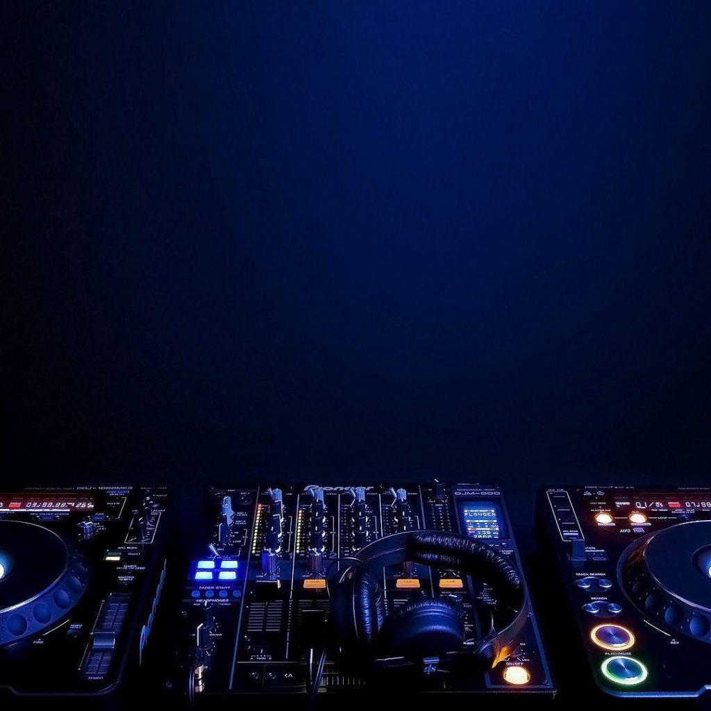 Teledyski muzyczne